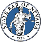 State-Bar-of-Nevada