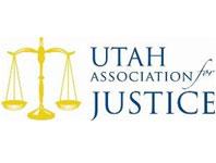 Utah-Association-for-Justice