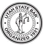 Utah-State-Bar